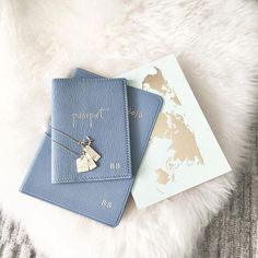 Love this shot of pieces from my travel collection with from mama to be 😍✈️🌎 Passport Online, Passport Travel, Passport Wallet, Passport Cover, Travel Goals, Travel Style, Travel Packing, Packing Tips, British Passport
