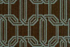 Stanton Carpet - Grace in Teal