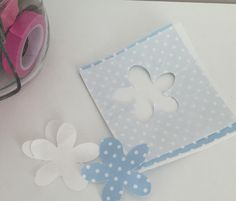 ScanNCut Cutting Fabric with Freezer Paper | aandhcrafts