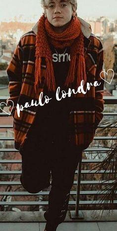 Freestyle Rap, Trap, My Crush, Crushes, Wallpaper, Urban Fashion Men, Diy Dog, 5sos Wallpaper, Cute Wallpaper Backgrounds