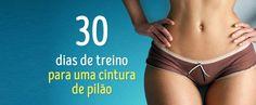 cintura_pilao