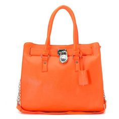 low-cost Michael Kors Saffiano Leather Large Orange Totes Outlet on sale online, save up to 70% off dokuz limited offer, no duty and free shipping.#handbags #design #totebag #fashionbag #shoppingbag #womenbag #womensfashion #luxurydesign #luxurybag #michaelkors #handbagsale #michaelkorshandbags #totebag #shoppingbag
