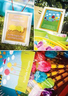 truffula-tree-crayons