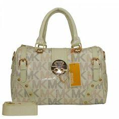 Love at first sight Michael Kors bag,$67