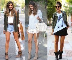 moda   moda 2015   botas   bota 2015   botas de cano curto   botas cano curto   como usar botas de cano curto   inverno 2015   moda inverno 2015
