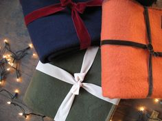 100% wool luxury blankets - www.tranquilitie.com - perfect for interiors and picnics. Made in Yorkshire. Luxury lifestyle.