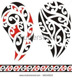 Tattoo Design Stock foto´s, Tattoo Design Stock fotografie, Tattoo Design Stock afbeeldingen : Shutterstock.com