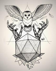 http://th05.deviantart.net/fs70/PRE/f/2013/288/c/b/owl_dotwork_tattoo_by_marymarylp-d6qkt5f.jpg