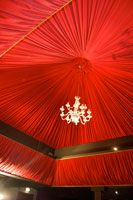 Design for Marquee Lining, Venue decoration, Drape hire Event decor, Contemporary Designs,