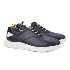 Pantofi Sport din Piele Naturala pentru Barbati Sneakers, Casual, Shoes, Fashion, Tennis, Moda, Slippers, Zapatos, Shoes Outlet