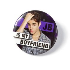 OMB I HAVE THIS HE'S ACTUALLY MY HUSBAND!!!!!!!!!!!!!!!!!!!!!!!!!!!!!!!!!!!!!!!!!!!!!!!!!!!!!!!!❤❤