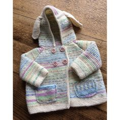 Find lots of snuggly jacket patterns for ladies, kids and baby. Chunky, DK and aran, in a range of colours and styles, we have a jacket to suit everyone. Christmas Knitting Patterns, Baby Knitting Patterns, Cardigan Pattern, Jacket Pattern, Knitted Baby Clothes, Baby Knits, Yarn Winder, Baby Scarf, Crochet Fall