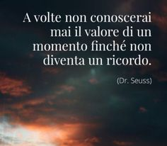 Parma, Beatiful People, Famous Phrases, Italian Life, Best Travel Quotes, Romantic Love, Wallpaper Quotes, Sentences, Wise Words