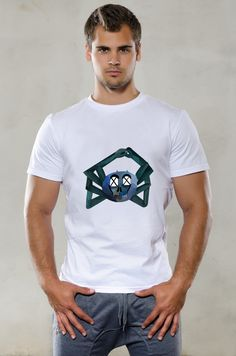 Introducing this Crabby with a cool design from one of our most popular categories at Thatgirl. Featuring a fashionable and soft shape, this t-shirt is perfect for anyone interested in high quality clothing. In stock now with fast fulfilment. #abstract #art #clothes #mensfashion #unisex #fashion #sexy #style