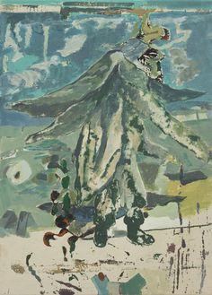 Thomas Hylander, Origins of the invisible man