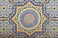 mexican traditional pattern - Google Search
