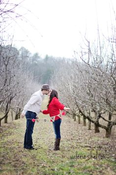 13 Best Cleaning Images Cute Couple Pics Valentine Picture