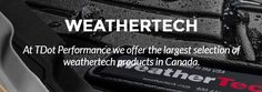 Weathertech Floor Mats, Floor Liners And Cargo Liners Canada Perfect Image, Perfect Photo, Love Photos, Cool Pictures, Floor Mats, Thats Not My, Innovation, Canada, Free Shipping