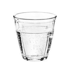 Grand Cru Soft glasDet fina användbara, blyfria glaset passar lika bra för uppfriskande kalla som värmande heta drycker.