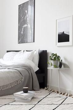 Lorena Canals washable rug - Coco Lapine Design