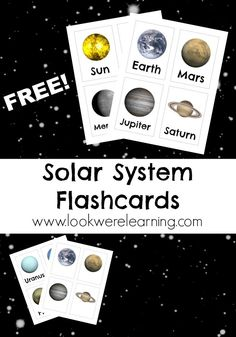 Nutrient Cycle Worksheet Word Simple Machines Flashcards  Teacherspayteacherscom  Grade   Multiplying Decimals By 10 100 And 1000 Worksheets Pdf with Celts Worksheets Printable Solar System Flashcards Worksheet On Types Of Sentences Excel