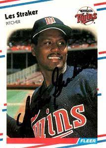 Google Image Result for http://www.baseball-almanac.com/players/pics/les_straker_autograph.jpg