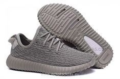 http://www.topadidas.com/2016-adidas-yeezy-boost-350-homme-running-chaussures-tout-gris-yeezy-adidas-prix.html Only$75.00 2016 ADIDAS YEEZY BOOST 350 HOMME RUNNING CHAUSSURES TOUT GRIS (YEEZY ADIDAS PRIX) Free Shipping!