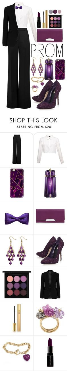 """It was just like a movie, it was just like a song"" by dinosaurrawr ❤ liked on Polyvore featuring Roksanda, Casetify, David Jones, ZuZu Kim, Henri Bendel, Palm Beach Jewelry, Carvela, MAC Cosmetics, rag & bone and Yves Saint Laurent"