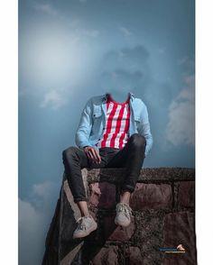 Blur Background In Photoshop, Black Background Photography, Photo Background Editor, Photo Background Images Hd, Photo Backgrounds, Photoshoot Pose Boy, Photo Poses For Boy, Boy Photography Poses, Pics Art