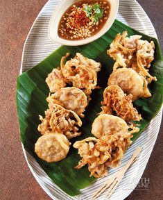 Thai Recipes, Cooking Recipes, Healthy Recipes, Authentic Thai Food, Hotel Food, Fusion Food, Asian Desserts, Indonesian Food, Food Presentation