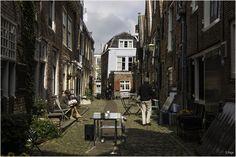 Kuiperspoort / Middelburg 2014 | Flickr - Photo Sharing!