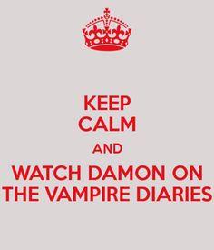 Resultados de la Búsqueda de imágenes de Google de http://images2.wikia.nocookie.net/__cb20120626042533/vampirediaries/images/thumb/f/f5/Keep-calm-and-watch-damon-on-the-vampire-diaries.png/411px-Keep-calm-and-watch-damon-on-the-vampire-diaries.png
