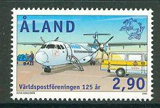 24- Aland Islands
