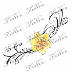1000 images about ankle tattoo designs on pinterest tattoos and body art tattoo lyrics and. Black Bedroom Furniture Sets. Home Design Ideas