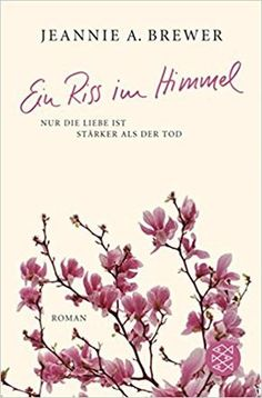 Ein Riss im Himmel: Roman: Amazon.de: Jeannie A. Brewer: Bücher