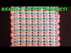 Nusret Hotels – Just another WordPress site Easy Crochet Patterns, Crochet Stitches, Teapot Cover, Yarn Shop, New Hobbies, Vintage Patterns, Diy And Crafts, Elsa, Kare Kare
