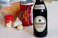 aged cheddar amp guinness fondue steamy kitchen recipes totally great