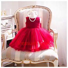 46b9c0711e17 12 Best Dresses for Girls images