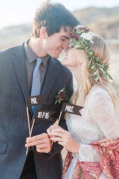 Herbstliche Strandhochzeit an der Küste Kaliforniens Andrea Rufener http://www.hochzeitswahn.de/inspirationsideen/herbstliche-strandhochzeit-an-der-kueste-kaliforniens/ #beach #wedding #shooting