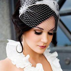 Esküvői divat | Esküvői Magazin - Part 2