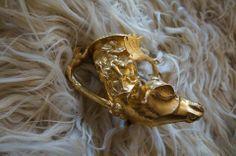Rhytons - Vessels of silver and gold antique style Rhytons - Съдове от сребро и злато в античен стил