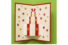 How To Make Christmas Cards dissertationconsultant 1Ic4fkP5