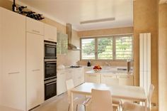 Casa de Campo, Aluguer de Férias em Estoril Reserve e Alugue - 4 Quarto(s), 4.0 Casa(s) de Banho, Para 9 Pessoas - Luxury Modern Villa with Pool, Spectacular Views, 800 m from the Beach, Top Area