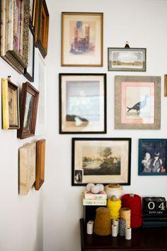 interior design desk set the decorating dozen sfgirlbybay