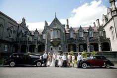St Kierans College Wedding Locations, Saints, Louvre, College, Building, Travel, University, Viajes, Buildings