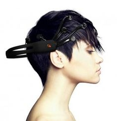 Brain Hacking: Scientists Extract Personal Secrets With Commercial Hardware