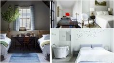 15 Popular Small Bedroom Design Ideas You Have to Know