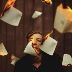 by Kyle.Thompson, via Flickr