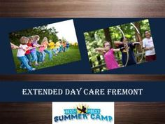 STEM Summer Camp Programs | STEM after school Programs Fremont CA  | Riverdales After School provides enrichment STEM summer camp & STEM after school programs in academics, multiple intelligences & outdoor sports, performing and visual arts in Fremont CA.  https://goo.gl/FVi7NT