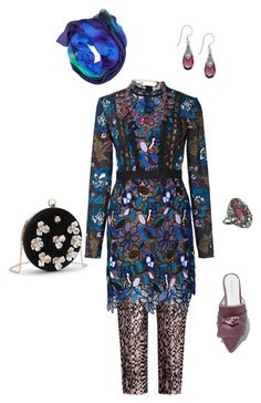 Designer Clothes, Shoes & Bags for Women Haider Ackermann, Jeffrey Campbell, Christian Dior, Portrait, Polyvore, Stuff To Buy, Shopping, Collection, Design